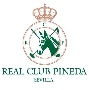 Real Club Pineda de Sevilla   CCVM