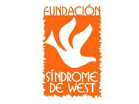 Fundación Síndrome de West.