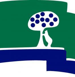 Logo CCVM