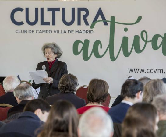 Concierto. Foto: Ángel Yuste