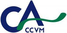 Logo Cultura Activa