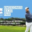 Acciona Open de España presented by Madrid.
