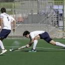 Club de Campo de hockey masculino. Foto: Ignacio Monsalve