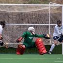 Club de Campo de hockey masculino. Foto: Rfeh
