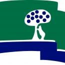 Bandera Club de Campo Villa de Madrid