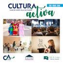 Cultura Activa