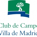 Club de Campo Villa de Madrid.