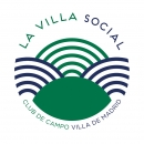 La Villa Social.