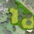 Zona de Putt & Green