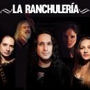 La Ranchulería, un espectáculo que une rancheras y flamenco.