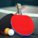 Campeonato Social de Tenis de Mesa 2021.